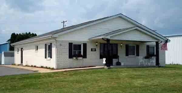 Northside Hope Veterinary Clinic